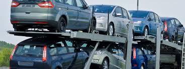 Спад на продажбите и износа на коли от Турция