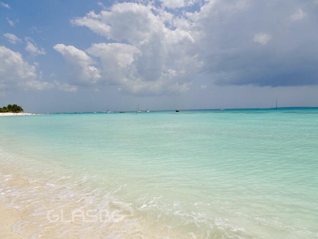 Жега! И утре термометрите ще ударят 37 градуса - време само за плаж...