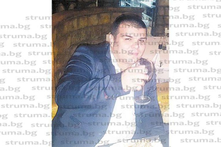 """Полицейският шеф Б. Щурков """"на килимчето"""" пред общинските съветници в понеделник заради серията палежи в Сандански"""