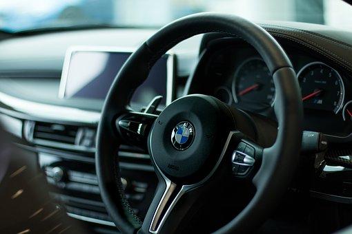 1000 лева - психологическата граница за шофьорските курсове