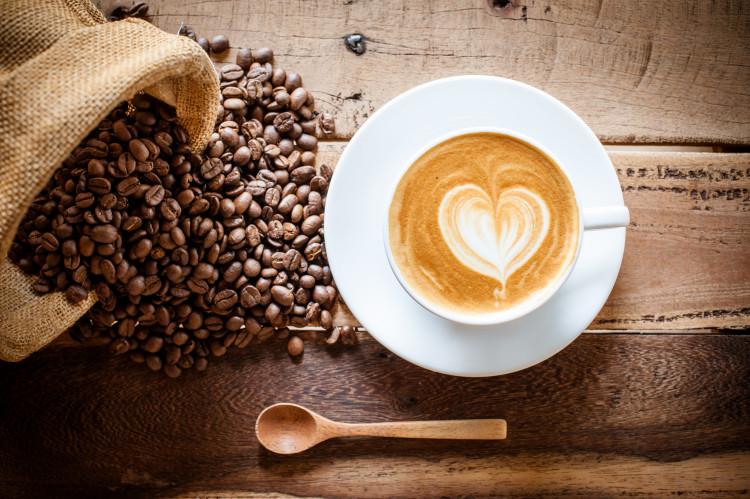 Еврика! Отриха ново неподозирано свойство на кафето! Щом прочетете тези редове, веднага ще си поръчате едно експресо