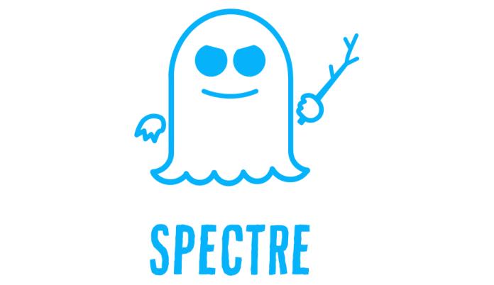 В ОС Windows 10 функцията Retpoline Spectre вече е включена по подразбиран