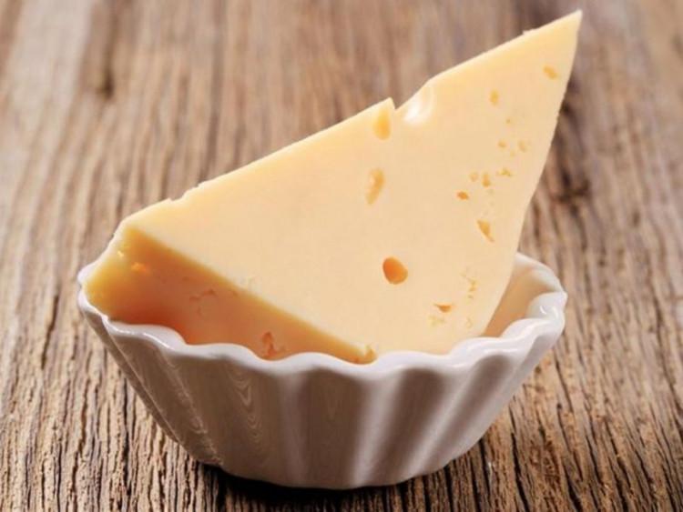 Малко известни ползи за здравето от сиренето