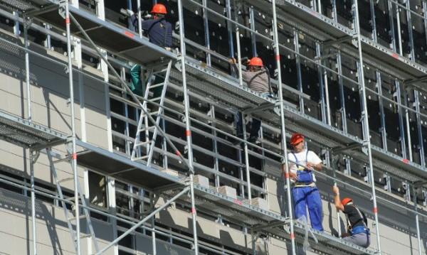 Работодателите трябва да мерят работното време на служителите