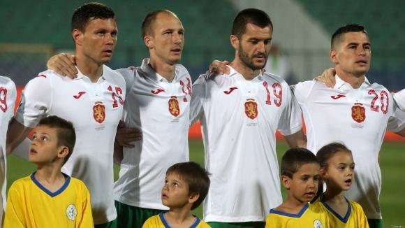 Черно море взе национал на България