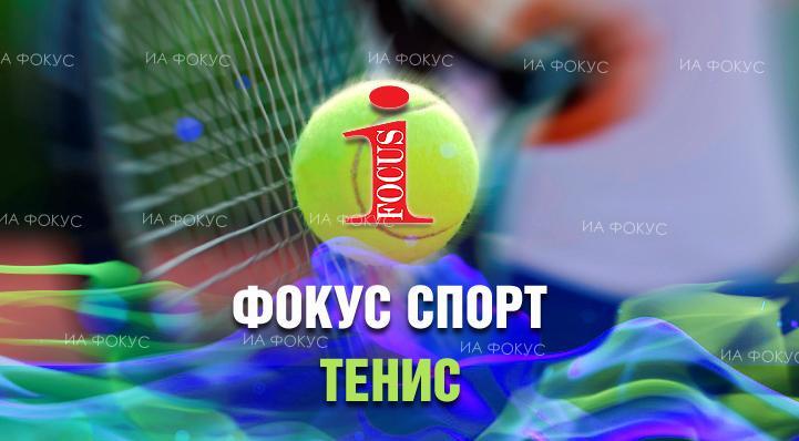 Спорт: Каролина Плишкова спечели турнира в Рим