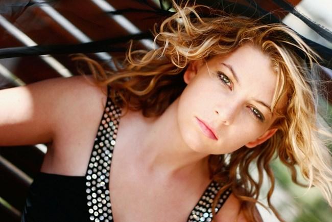 Колко е опасен ниският тестостерон за жените
