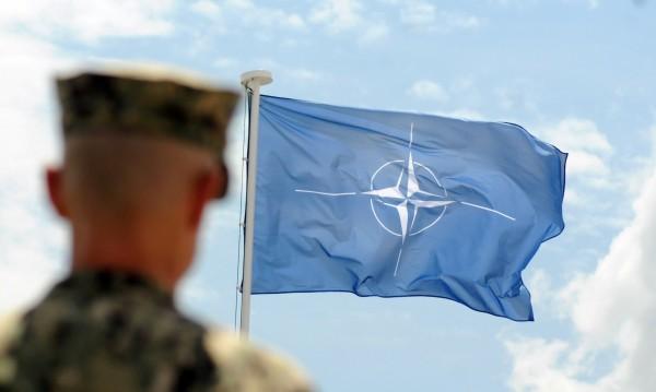 Косово чества 20 г. от разполагането на силите на НАТО КейФОР