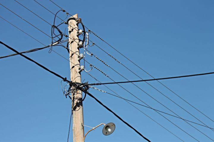Къде ще спира тока утре