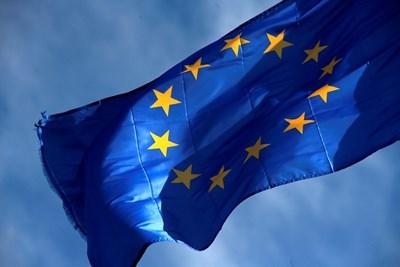 ЕС обеща нова финансова помощ от 474 милиона евро за Афганистан