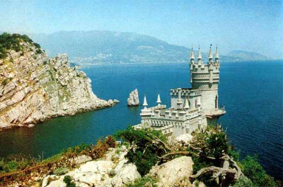 Представител на САЩ: Русия да върне Крим на Украйна