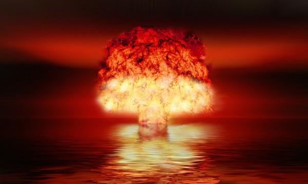 Доклад на НАТО: САЩ имат около 150 атомни бомби в Европа