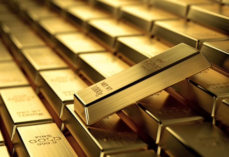 Венецуела продава 15 тона от златния си резерв на ОАЕ