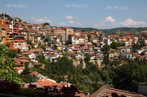 """Велико Търново: В парк """"Ксилифор"""" ще се проведе инициативата """"Изкуство в природната среда"""""""