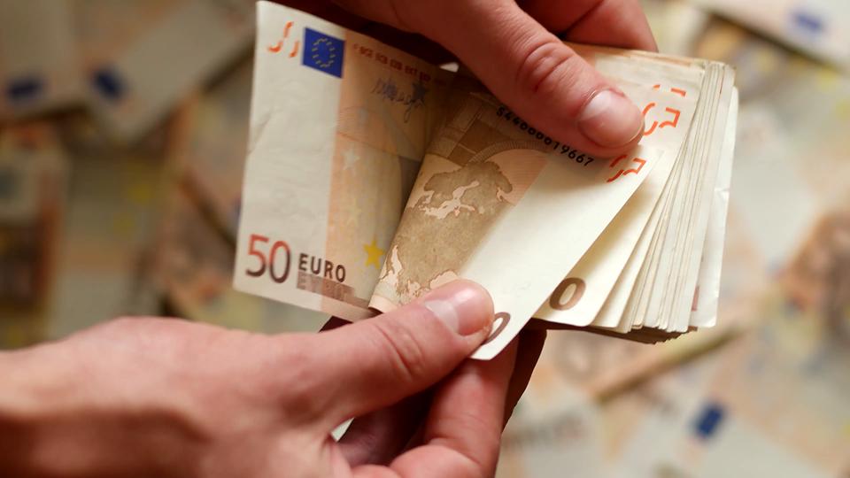 Живот по европейски, но за малцина: 26-има българи прибират пенсии от по €3700
