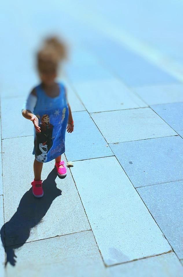 3-годишно с опасност за живота: Ухапване от комар се оказа