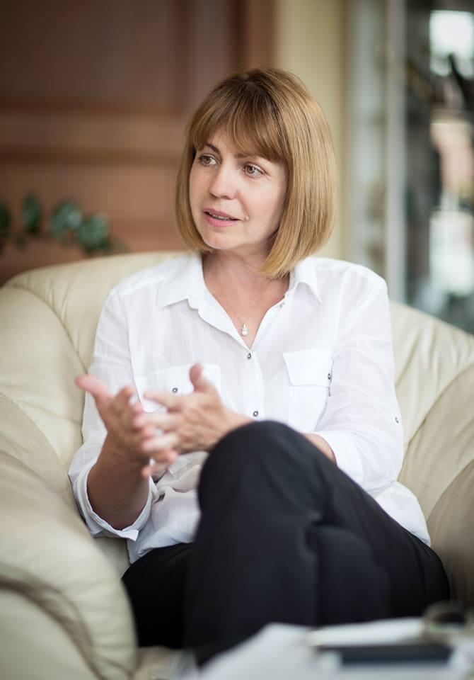 Кметът на София Йорданка Фандъкова: Ще внесем предложение за тригодишно споразумение за увеличаване на заплатите на шофьорите от градския транспорт с 10% на година