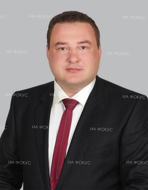 Кметът Генчо Генчев: Стабилно е състоянието на общинската болница в Свищов, за първи път от години наред отчита печалба