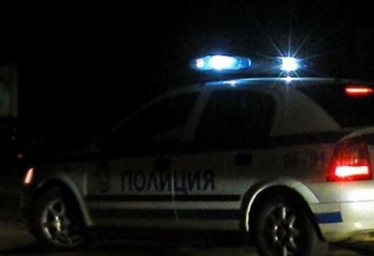 BurgasNovinite.BG:19 - годишен извърши жестоко убийство в Елхово