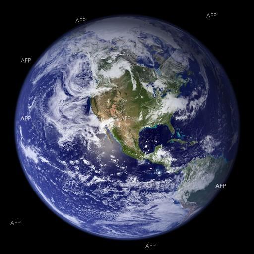 """Преглед на някои от основните теми в световния печат (Агенция """"Фокус"""")"""