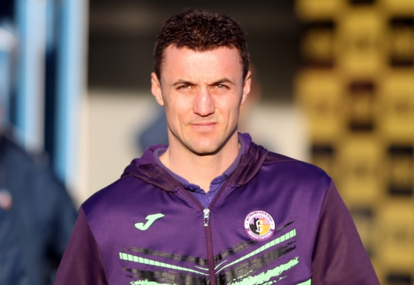 Помощник треньорът на националния отбор вкара два гола на Северозапад - всички резултати