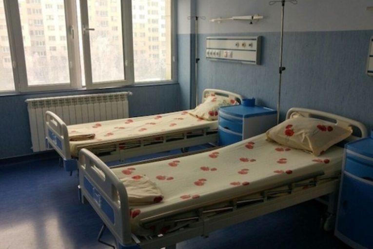 12 души, сред които 8 деца, са пострадали при тежката катастрофа край Ловеч