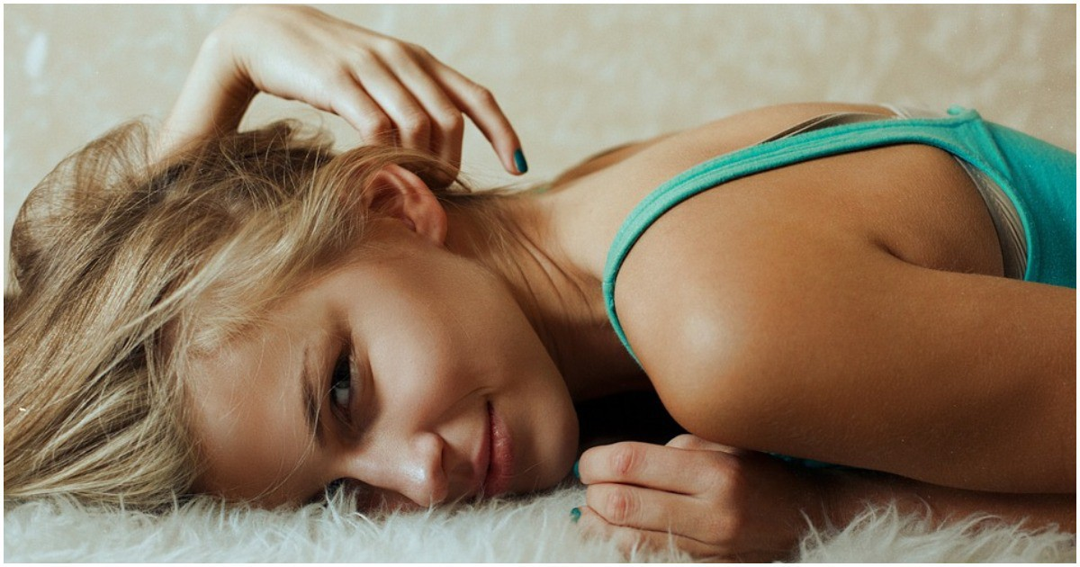 Полезно: 6 ползи от течния колаген, за които дори не сте подозирали