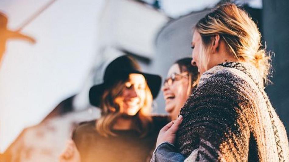 Ново проучване доказа по-щастливи ли са неомъжените жени!