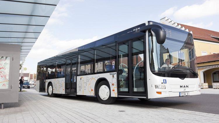 Фирмите, които обслужват градските линии в Пловдив, пред фалит?