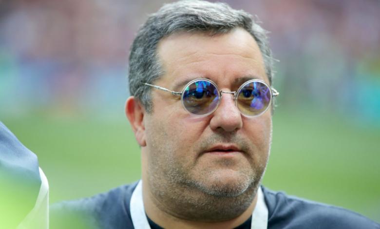 ФИФА отмени забрана срещу един от най-влиятелните хора