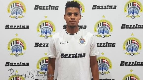 Новият в Ботев е най-резултатният бразилец, играл в Европа