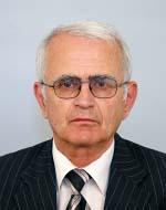 Проф. Станислав Станилов: Божидар Димитров беше човек-музей