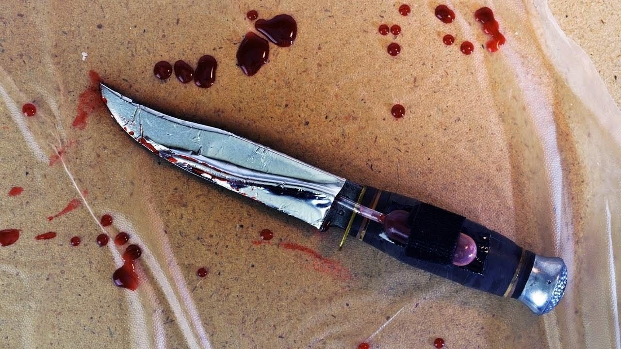 След скандал в таверна – 37-годишен българин убит на остров Родос