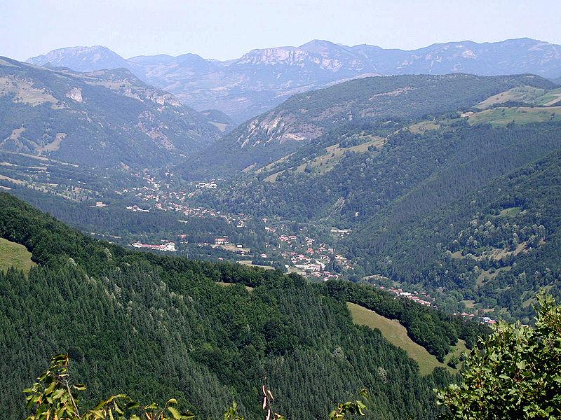 10 красиви български села, които трябва да посетите