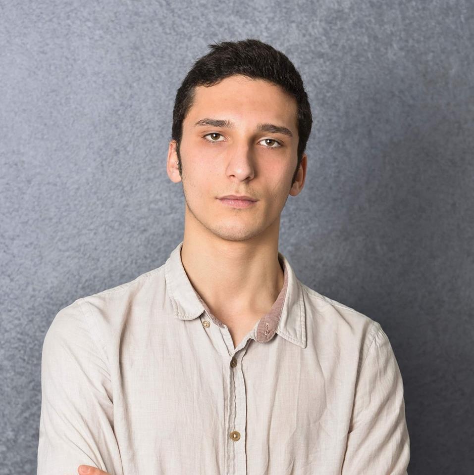 Молдовец прострелял Никита в Бургас, срещнали се