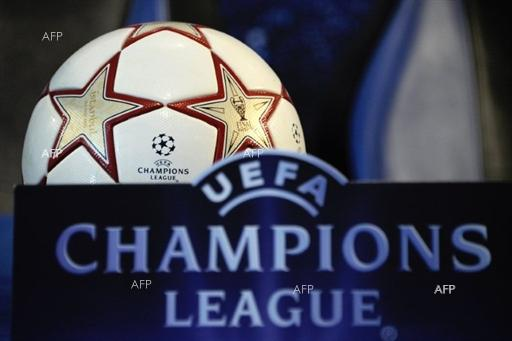 Спорт: Реал Мадрид победи с 2:0 Рома