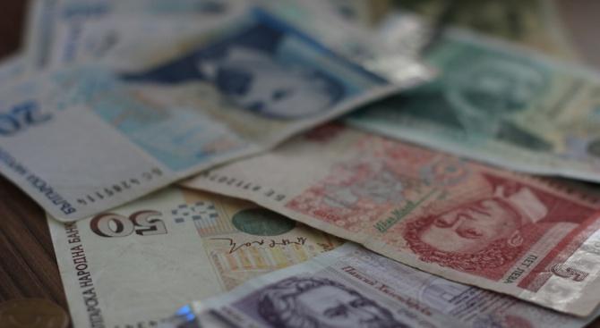 Отделна минимална заплата спрямо сектора, в който работим?