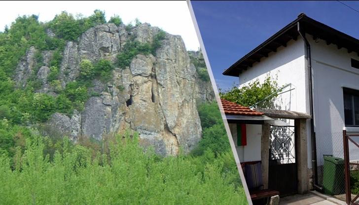 Широково - селото, което си струва да посетим