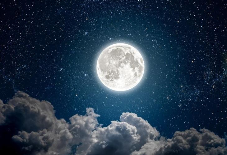 В небето над София прелетя НЛО (ВИДЕО)