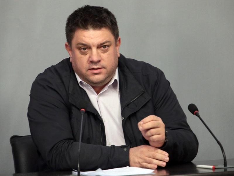 Атанас Зафиров, БСП: С новия предизборен щаб и Изпълнително бюро БСП върви уверено към следващото изпитание – местните избори