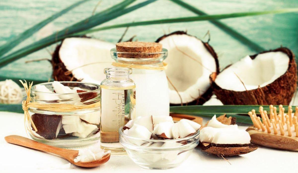 Кокосово масло: 11 доказани ползи за здравето