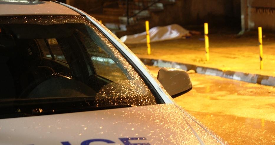 От полицията: Откритото тяло във Варна е на жена, все още не знаем коя е