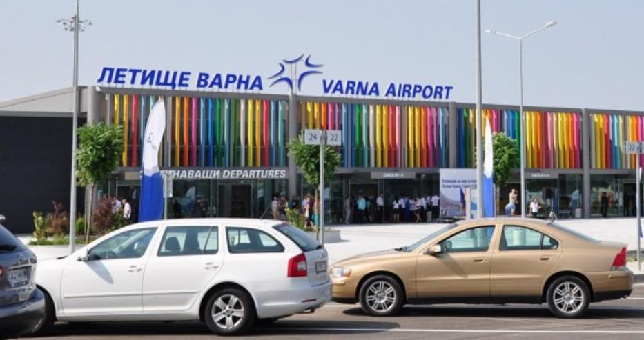 Полските туристи се връщат във Варна