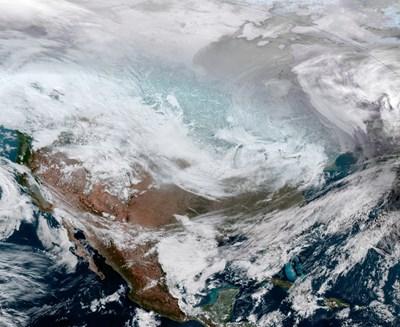 Студовете в САЩ взеха най-малко 21 жертви