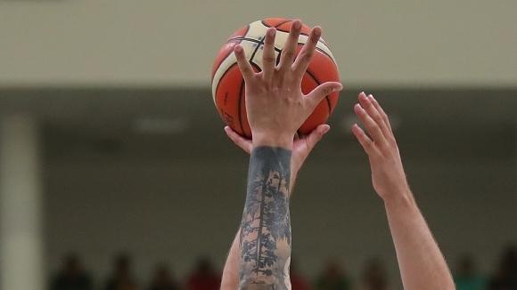 Бивш треньор в националния отбор по баскетбол ще изнесе лекция на семинари в Шумен и Ямбол