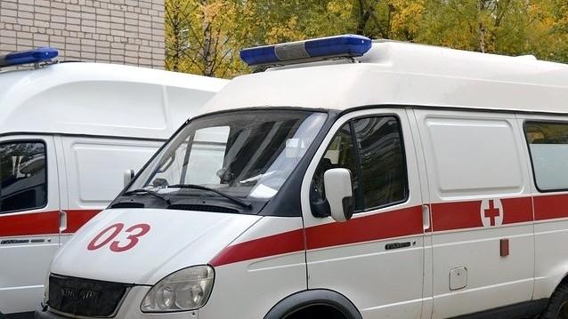 Две деца са убити след експлозия в Източна Турция