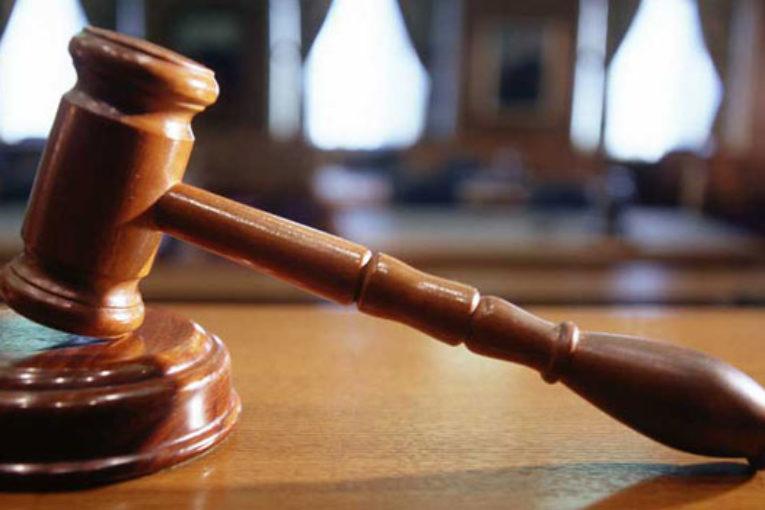 Прокуратурата в Гоце Делчев погна мъж, държал взривни вещества в къща