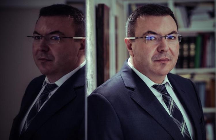 Kарамазов с интересно разкритие за д-р Ангелов