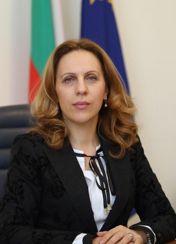 Вицепремиерът Марияна Николова ще участва в международната конференция по процеса на реформите в Украйна