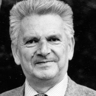 На днешния ден е роден бащата на теорията за катастрофите